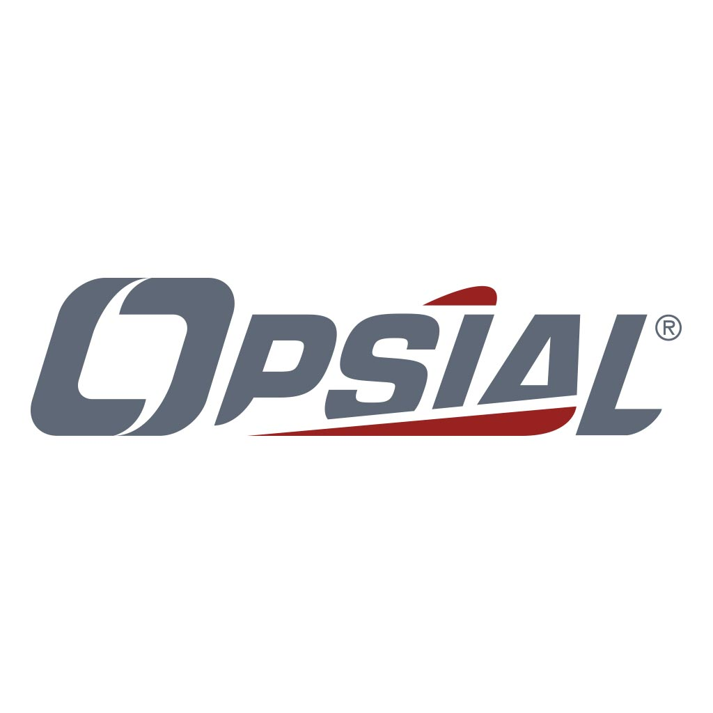 Opsial